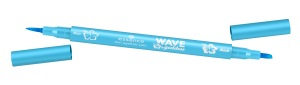 ess. wave goddess 2in1 eyeliner 02