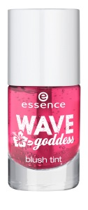ess. wave goddess blush tint 01