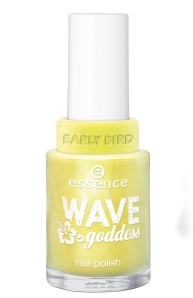 ess. wave goddess nail polish 02