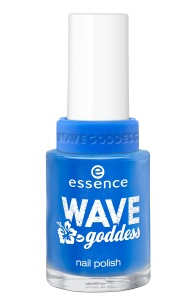 ess. wave goddess nail polish 04