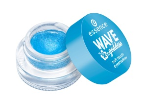 ess. wave goddess soft touch eyesh. 01