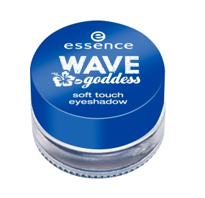 ess. wave goddess soft touch eyesh. 02