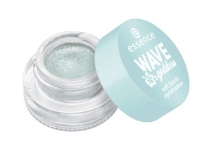 ess. wave goddess soft touch eyesh. 03