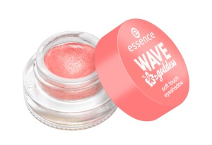 ess. wave goddess soft touch eyesh. 04